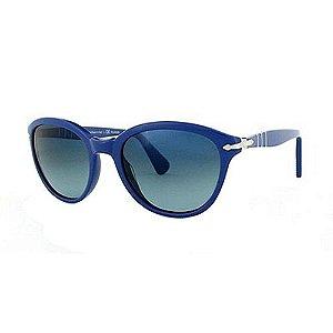 Óculos de Sol Persol Polarizado PO3025-S 962/S3