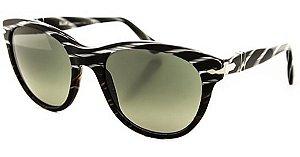 Óculos de Sol Persol PO2990-S 965/71