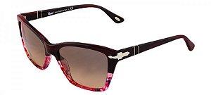 Óculos de Sol Persol PO3023-S 950/87