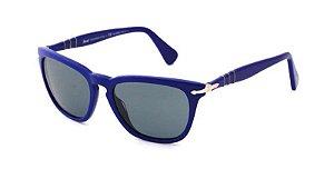 Óculos de Sol Persol Polarizado PO3024-S 958/4N