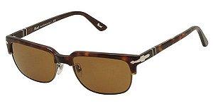 Óculos de Sol Persol PO3043-S 24/33