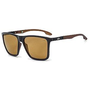 Óculos de sol Mormaii Hawaii M0034 AA6 81