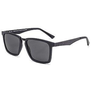 Óculos de Sol Mormaii San Luiz M0061 AEE 01