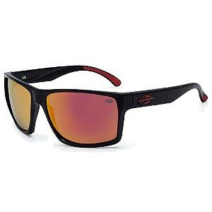 Óculos de Sol Mormaii Carmel M0049 ABD 11