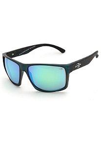 Óculos de sol Mormaii Carmel M0049I4685