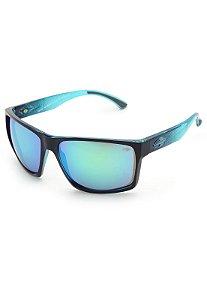 Óculos de sol Mormaii Carmel M0049K4785