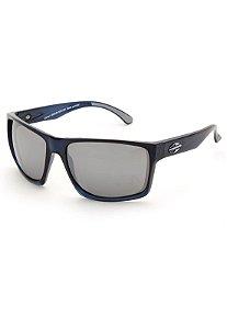 Óculos de sol Mormaii Carmel M0049K0309