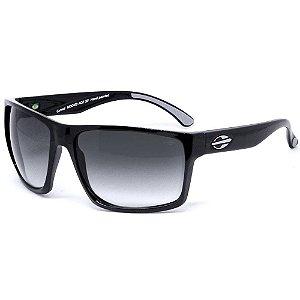 Óculos de Sol Mormaii Carmel M0049 A02 33