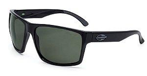 Óculos de Sol Mormaii Carmel M0049 A02 89 Polarizado