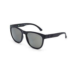 Óculos de Sol Mormaii Santa Cruz Polarizado M0030A1489