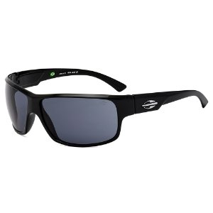 Óculos de Sol Mormaii Joaca II 445 A02 01