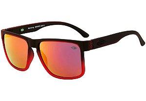 Óculos de Sol Mormaii Monterey M0029AAK11