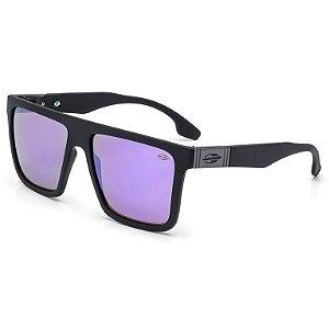 Óculos de Sol Mormaii San Francisco M0031A1492