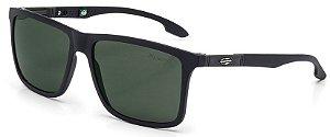 Óculos de Sol Mormaii Kona Polarizado M0036A1489