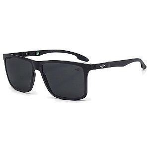 Óculos de Sol Mormaii Kona M0036 A14 01