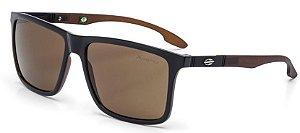 Óculos de Sol Mormaii Kona Polarizado M0036AA636