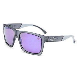 Óculos de Sol Mormaii San Diego M0009D6792