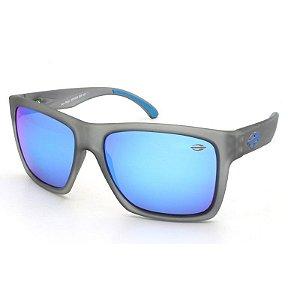 Óculos de Sol Mormaii San Diego M0009 D20 97