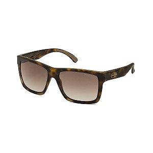 Óculos de Sol Mormaii Polarizado San Diego M0009F1648