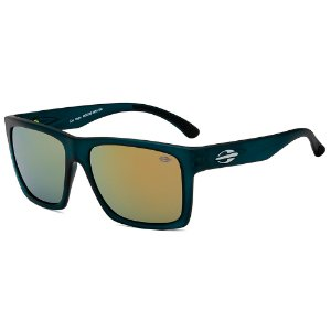 Óculos de Sol Mormaii San Diego M0009K0496