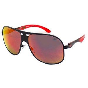 Óculos de sol Mormaii Deep 373 486 II