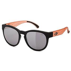 Óculos de Sol Mormaii Ventura M0010A1709
