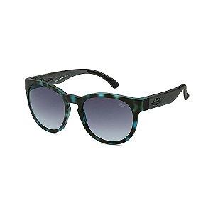 Óculos de Sol Mormaii Ventura M0010F2333