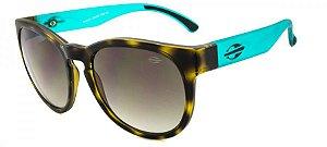 Óculos de Sol Mormaii Ventura M0010F2234