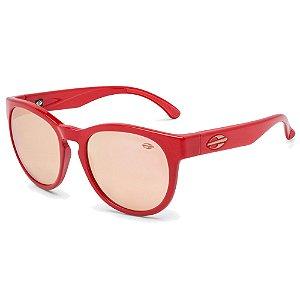 Óculos de Sol Mormaii Ventura M0010C4046