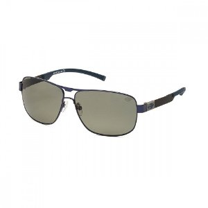 Óculos de Sol Mormaii Polarizado M0002I0389