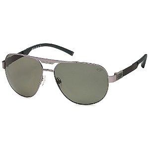 Óculos de Sol Mormaii Polarizado M0001D0389
