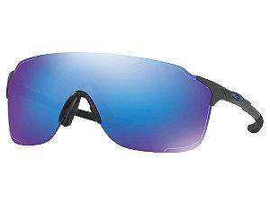 Óculos de Sol Oakley EV Zero Stride OO9386-02