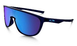 Óculos de Sol Oakley Trillbe OO9318-08