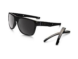 Óculos de sol Oakley Crossrange Prizm OO9360-07