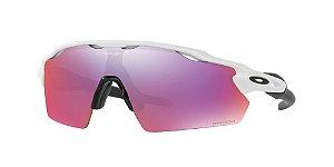 Óculos de Sol Oakley Radar EV Prizm Road OO9211-12