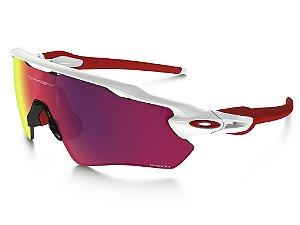 Óculos de Sol Oakley Radar EV Path Prizm Road OO9208-05