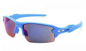 Óculos de Sol Oakley Flak 2.0 OO9295-03