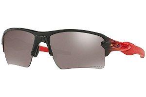 Óculos de sol Oakley Flak 2.0 Prizm OO9188-66