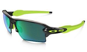 Óculos de sol Oakley Flak 2.0 Polarizado OO9188-09