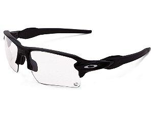 Óculos de Sol Oakley Flak 2.0 XL Photocromic OO9188-50