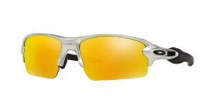Óculos de Sol Oakley Flak 2.0 OO9295-02