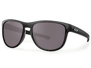 Óculos de Sol Oakley Sliver R Prizm Daily Polarizado OO9342-07
