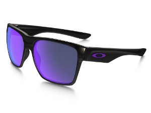 Óculos de sol Oakley Two Face XL OO9350-04