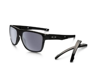 Óculos de sol Oakley Crossrange OO9360-01