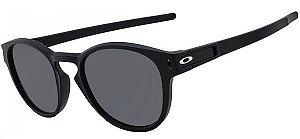 Óculos de sol Oakley Latch OO9265-01