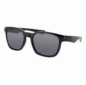 Óculos de sol Oakley Garage Rock OO9175L-07