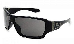Óculos de sol Oakley Offshoot OO9190-01