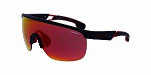 Óculos de sol Carrera 4004/S 003W3