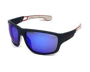 Óculos de sol Carrera 4006/S RCTZ0