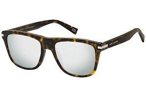 Óculos de sol Marc Jacobs MARC 185/S 086T4